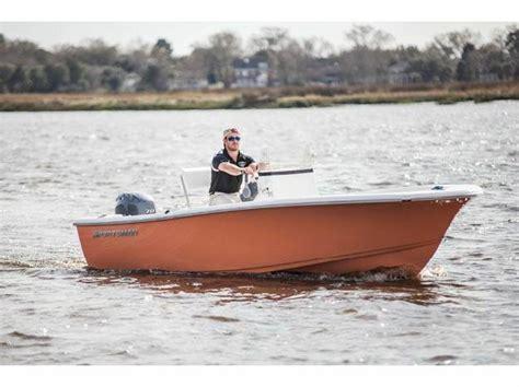 maycraft boats for sale delaware boats for sale in laurel delaware