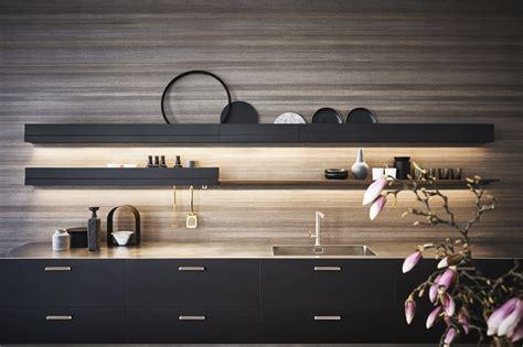 cesar arredamenti cucina laccata con isola unit composizione 3 collezione