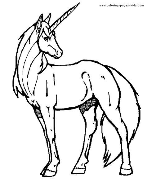unicorn castle coloring page unicorn color page coloring pages for kids fantasy