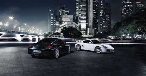 porsche car wallpaper hd porsche cayman 9 hd wallpapers hd car wallpapers