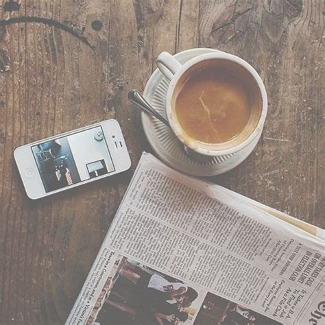 8tracks radio   Coffee Shop Aesthetic (18 songs)   free and music playlist