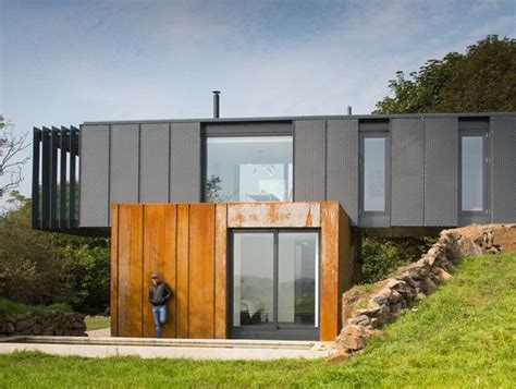 grand designs best houses grand designs best houses grand designs magazine