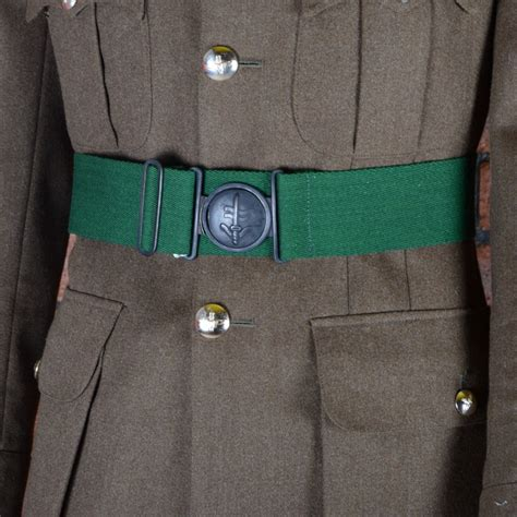 sbs special boat service large special boat service waist stable belt worsted