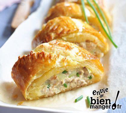 blogueur cuisine 1000 images about cuisine on beignets