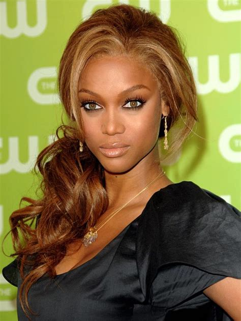 hairdo for diamond face with small forehead diamond face shape you have a rare face shape the