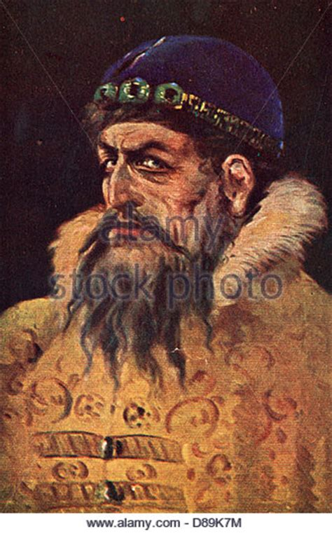 ivan iv stock photos ivan iv stock images alamy