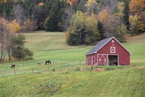 free photo barn country rural farm farming free image on pixabay 688000
