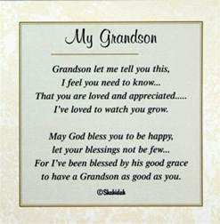 Happy Birthday Grandson Quotes 47 Best Images About Birthday On Pinterest Happy Bday