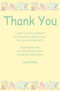 best 25 thank you card sayings ideas on thank you note wording graduation thank