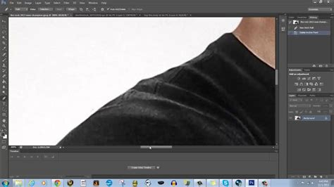 how to insert pattern in photoshop cs6 how to cut out people in photoshop cs6 professional cuts