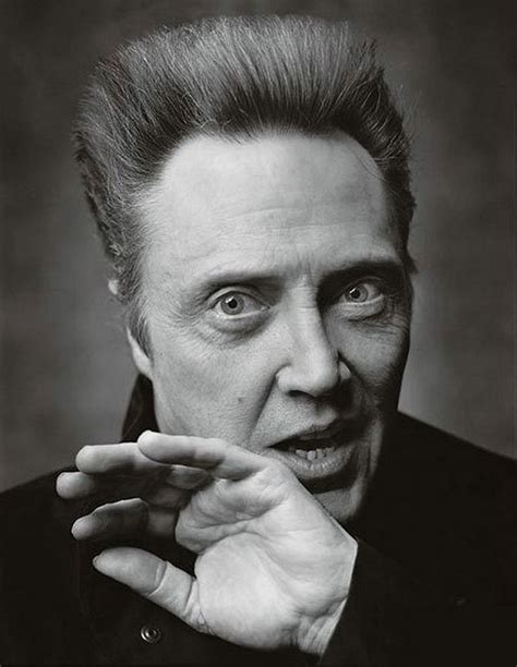 christopher walken for sale ioffer 17 best images about seliger photographer on diana krall watson and al pacino