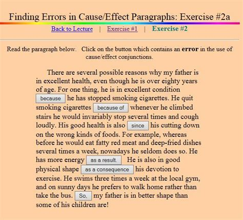 Essay Writing Paragraph Linking by Linking Paragraphs In Essays