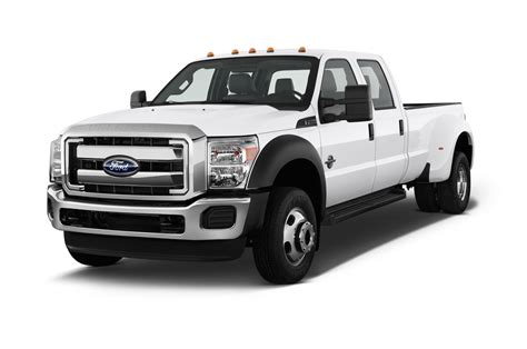 ford truck png ford f 450 pickup png clipart download free images in png