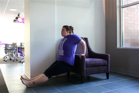 workout couch calling all indoor enthusiasts 7 exercises for the couch