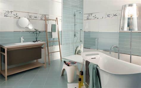 come piastrellare il bagno salle de bain zen avec des couleurs d 233 coratives