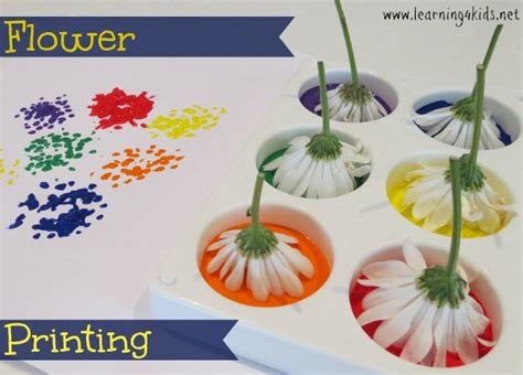 art and craft ideas for 5 year olds