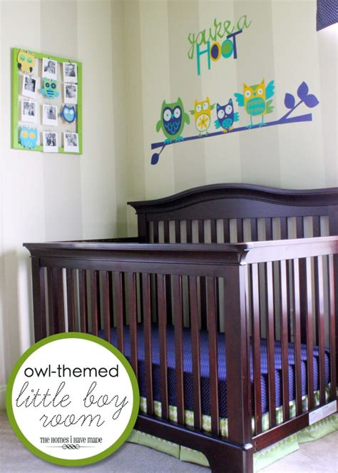owl themed baby room owl themed quot boy room quot project nursery