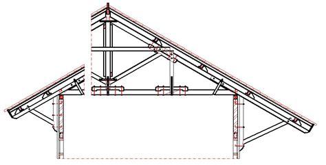 desain jaket nurul musthofa gambar atap spandek blog images