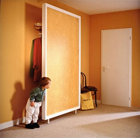 armadio porta abiti per ingresso appendiabiti in ingresso bricoportale fai da te e bricolage