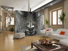 wall murals for your home wall murals ideas eazywallz beautiful woods wallpaper custom wall mural nature