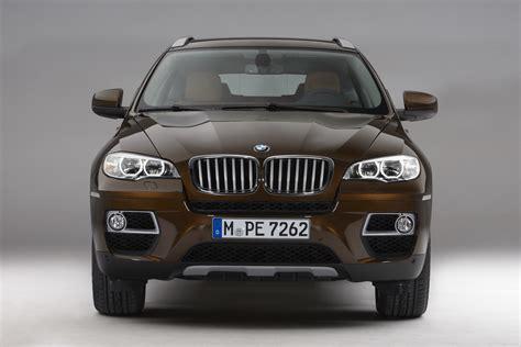 2013 bmw x6 2013 bmw x6 facelift efficient to run fast