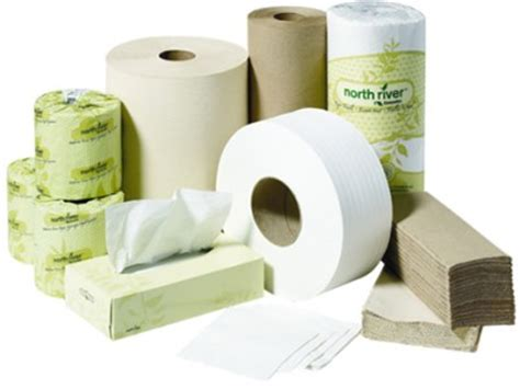 Chemicals Used In Paper - forest products more than wood and paper work