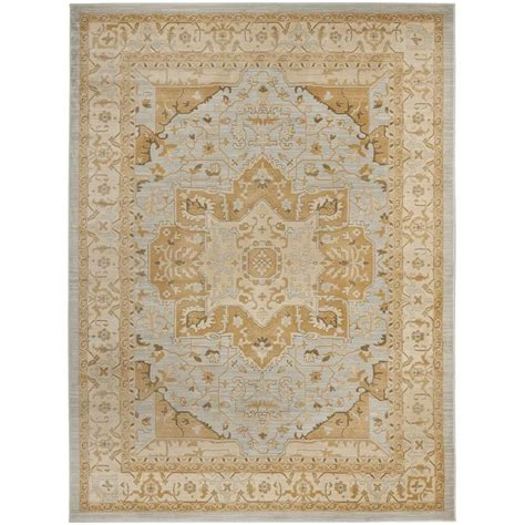 overstock rug heriz light grey gold rug overstock