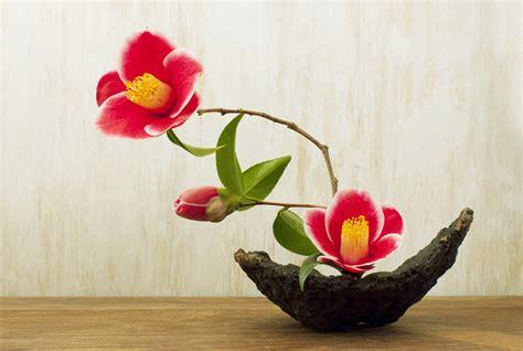 arte fiori le magiche composizioni dell ikebana fito