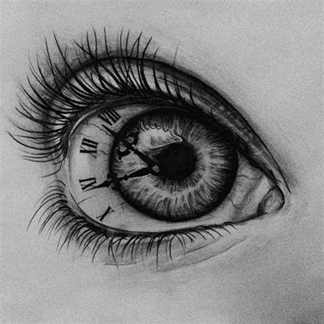 how to design an eye image result for happy eye painting paint