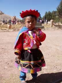 Peruvian Baby Clothes » Home Design 2017