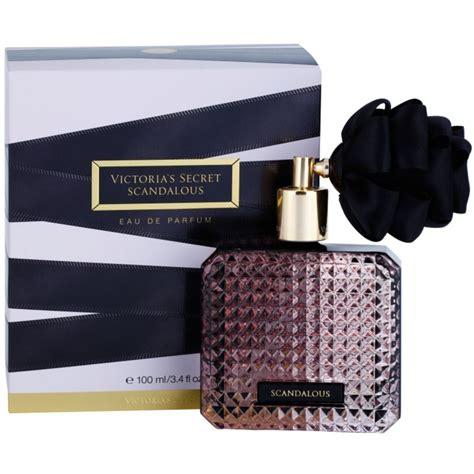 Parfum Secret s secret scandalous eau de parfum para mujer 100