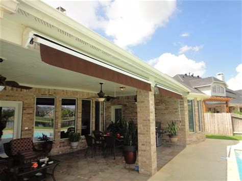 Best Retractable Awnings - 71 best retractable awnings images on