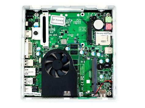microsoft svela una nuova linea di visori per la realt 224 zotac zbox hd id11 u