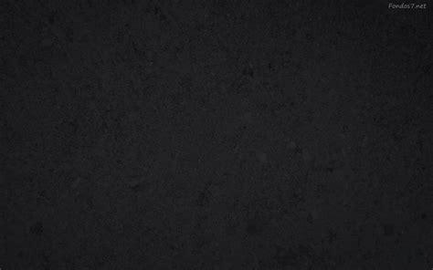 image pantalla abstractos fondo negro hd widescreen gratis imagenes descargar fondos de pantalla textura de madera negra hd