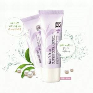 Harga Innisfree Sunblock bb korea bb korea terbaik jual kosmetik
