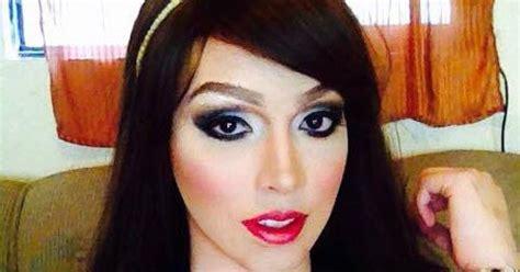 boy to girl makeover stories newhairstylesformen2014com boy to girl transformation makeover story of crossdressing