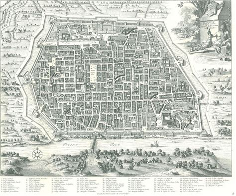 pavia maps file pavia map jpg wikimedia commons