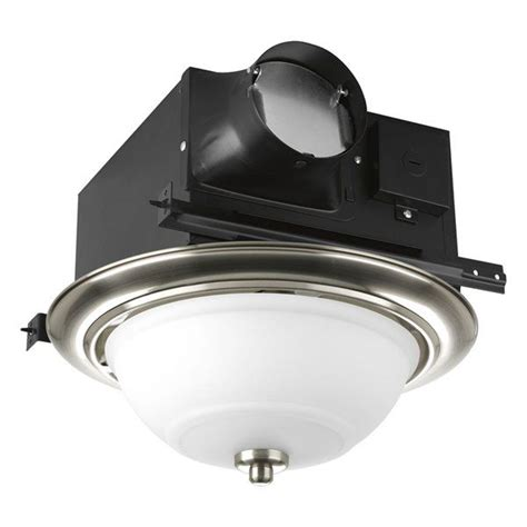 fasco bathroom vent fans fasco bathroom vent fan and light kits bathroom light