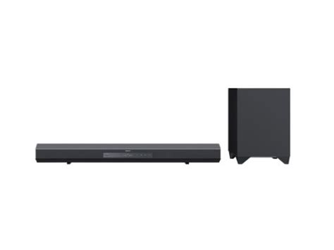 sony htct260 sound bar home theater system reviews