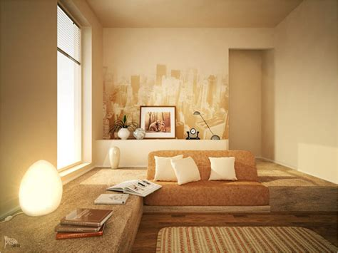 cream color paint living room modern livingrooms vanilla cream paint color cream color
