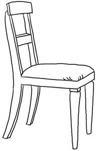 drawing of a chair how to draw a chair in the correct perspective with easy