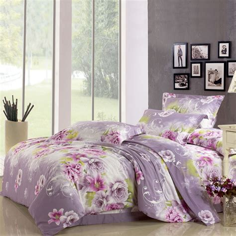 pastel bedding sets popular pastel comforter sets buy