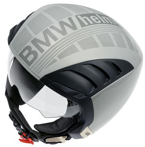 Helm Ride Foto Bmw Motorrad Ride 2013 Helm Air Flow 2 Vergr 246 223 Ert
