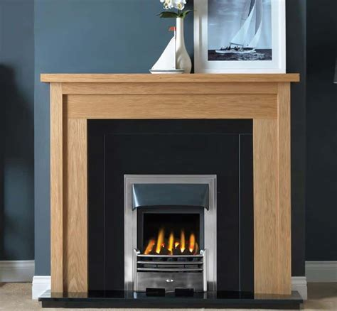 Mdf Fireplace Mantels And Surrounds by Gallery Askham Mdf Mantel Surround At The