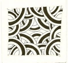 zentangle pattern umble wadical vorago beelight umble cuddles 6 3 13
