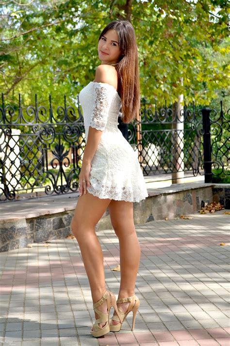 Ukrainian Search Ukrainian Matchmaking Service And Car Photos