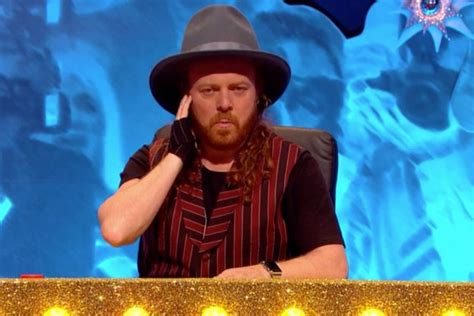 celebrity juice new series 18 celebrity juice 2018 when does new series start on itv2