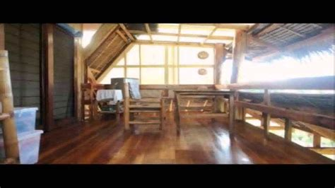 rest house plan bamboo rest house design philippines youtube rest house design kunts