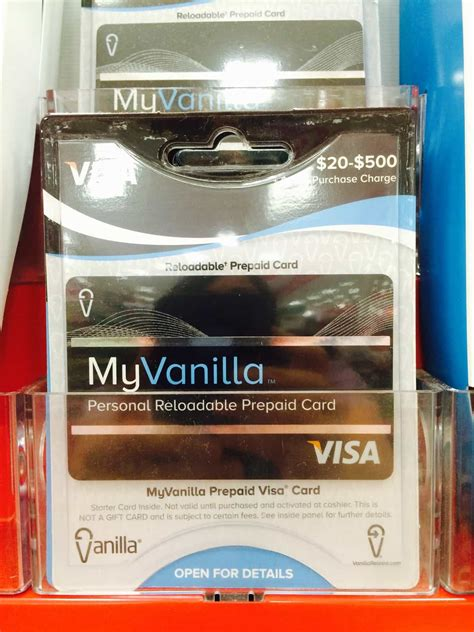 How To Use A Vanilla Gift Card Online - my vanilla prepaid visa debit card infocard co