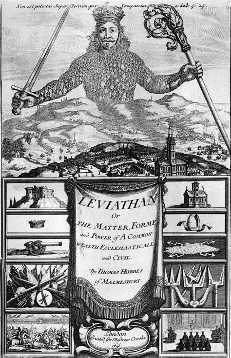 manet a symbolic revolution books the leviathan index